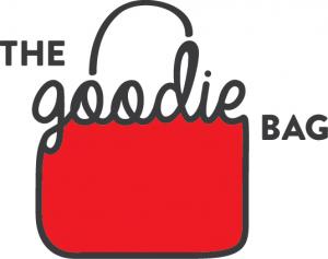 goodiebag
